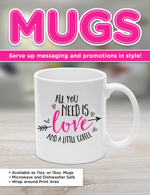 ss_mugs_01.jpg