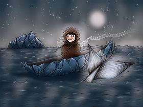 Mikak_illustration.jpg