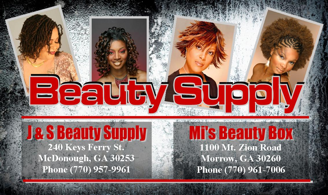 JS/ MI Beauty Supply BC Front