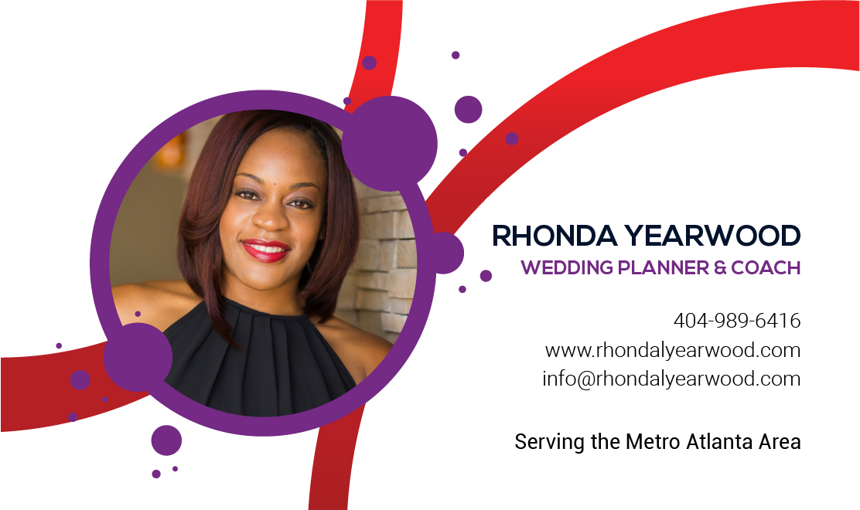 Rhonda Yearwood Business Card_Back