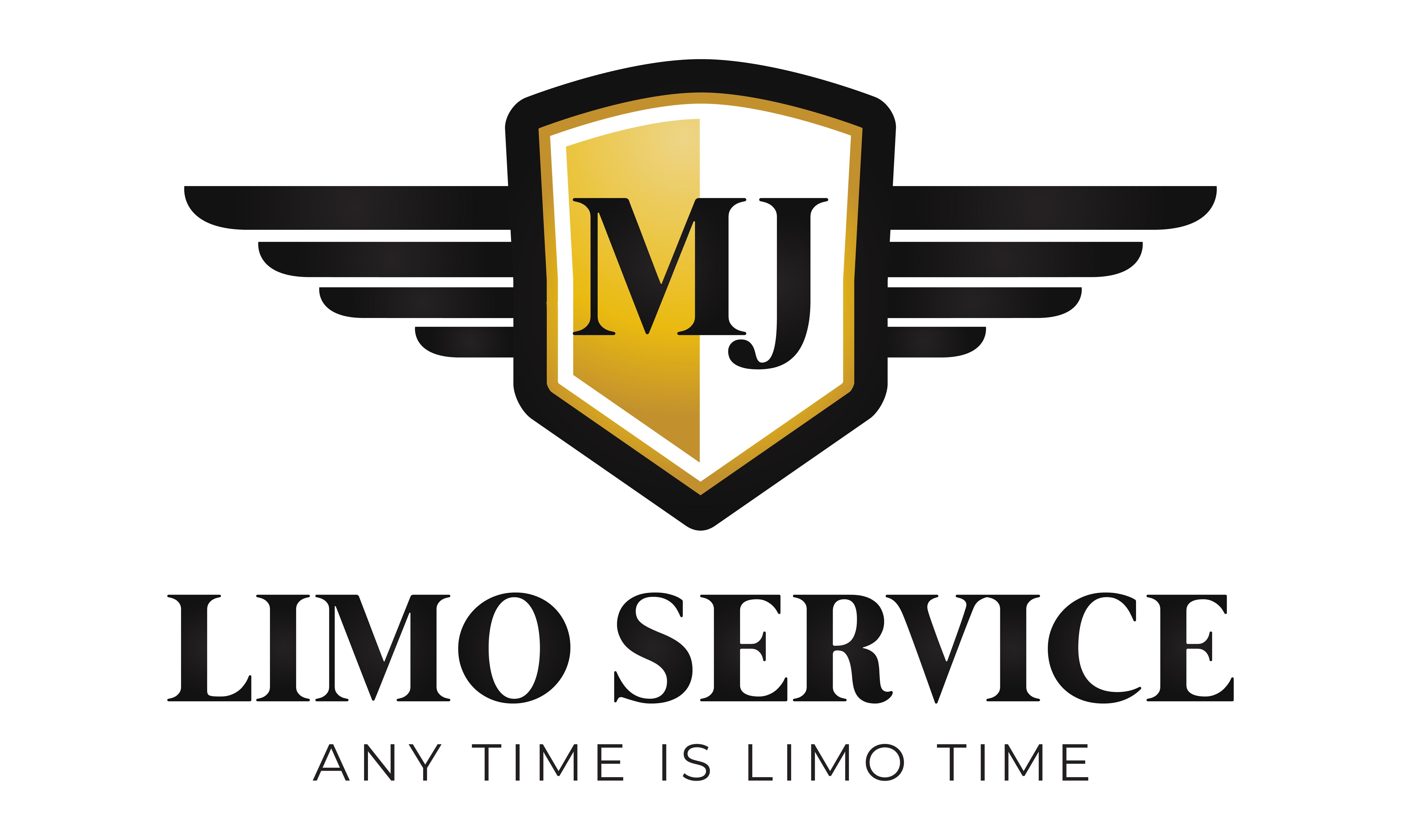 MJ Limo Service