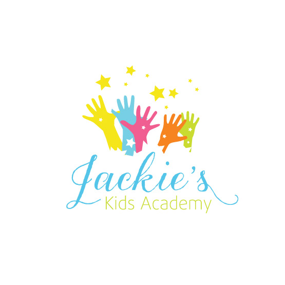 Jackies Kids Academy