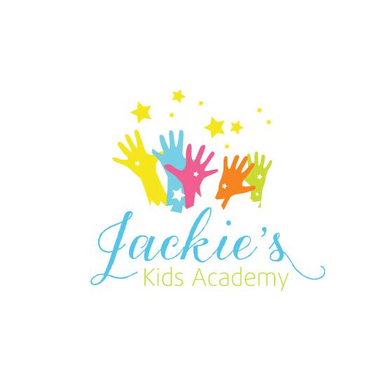 Jackies Kids Academy