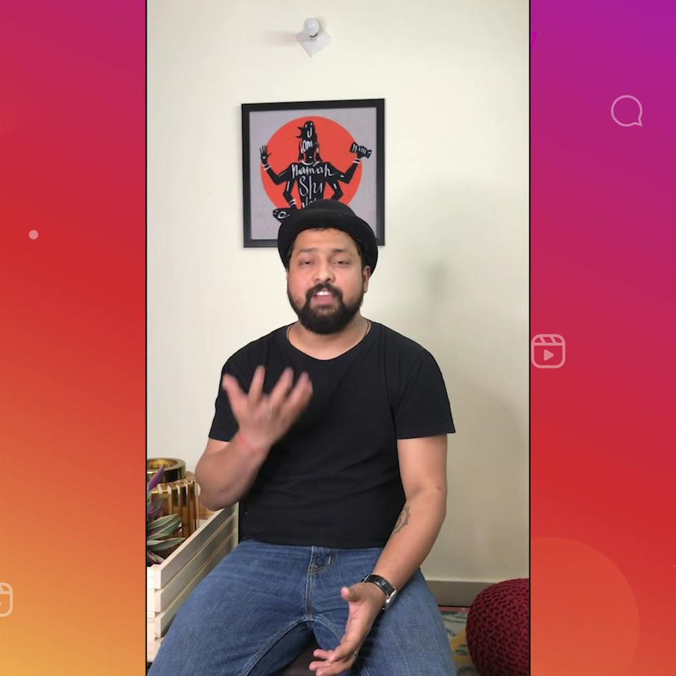 Creators Speak 2 - Priyanshu Kumar.mp4