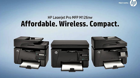 HP LASER PADYATRA