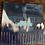 Thumbnail: Ignite Mindz - Influence (Album on CD)