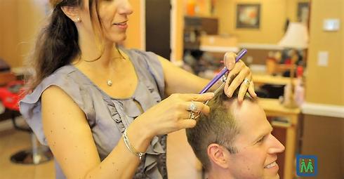 hair salon.png