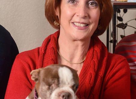 Serious Entrepreneur: Pet Professional
