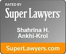 best lawyer nyc, manhattan business lawyer, trademark infringement, startup lawyer, start-up lawyer, nyc business lawyers, super lawyer manhattan, copyright lawyer, pet industry attorney, fashion lawyer