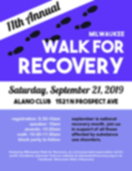 Walk for Recovery Flyer 2019.jpg