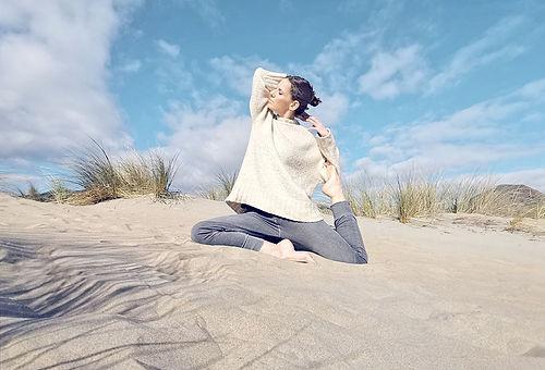 Kalma Yoga hatha.jpg