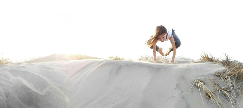 Kalma Yoga.jpg