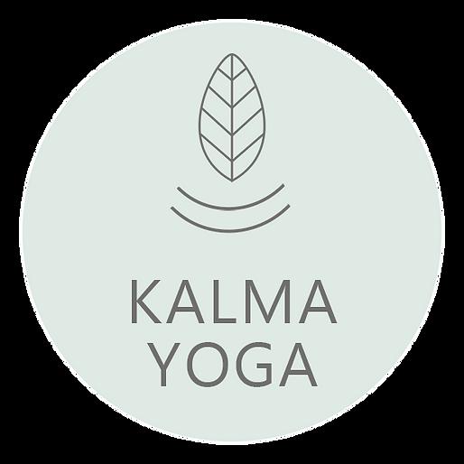 Kalma Yoga, Centro de Yoga. Clases de Yoga en Almeria