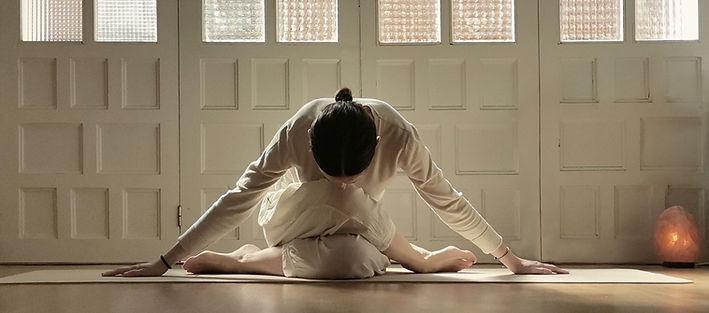 kalma yoga post IIII.jpg