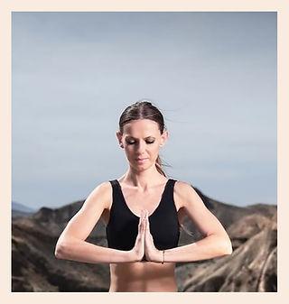 08 Kalma Yoga Almeria LA.jpg