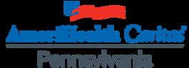 logo-amerihealthcaritaspa.png