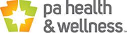 MCD_PA_logo.jpg