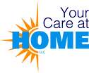 Your Care at Home Logo