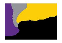 Logo-transparent_web200x1401.png