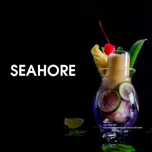 cocktail-seahore