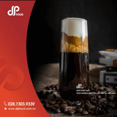 Coffee-Foam-Khoai-Lang