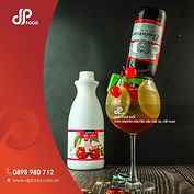 Cherry Budweiser.jpg