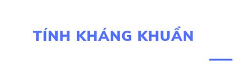 Tinh-khang-khuan