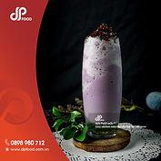 da-xay-lavender.jpg