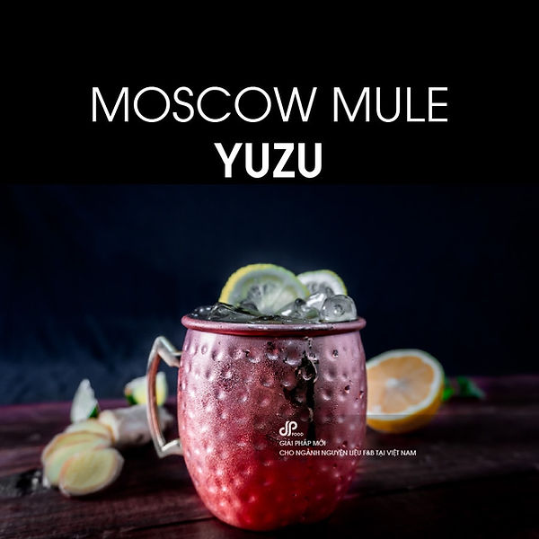 cocktail-moscow-mule-yuzu