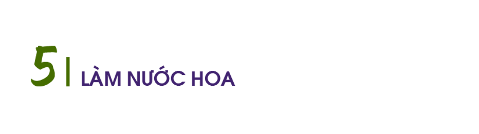 Lam-nuoc-hoa