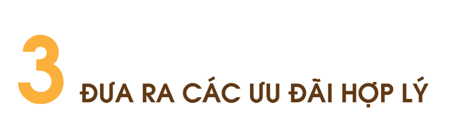 Dua-ra-cac-uu-dai-hop-ly.png