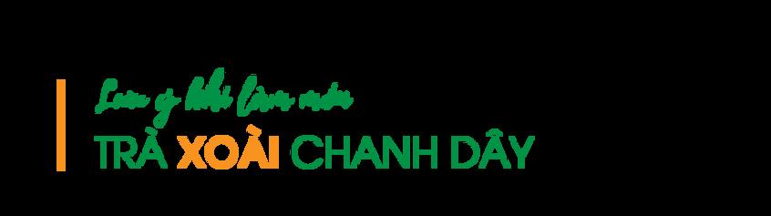 Luu-y-khi-lam-mon-tra-xoai-chanh-day