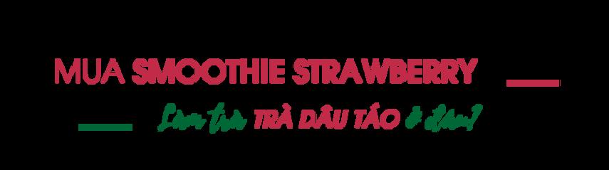 Mua-smoothie-strawberry-lam-tra-dau-tao-o-dau