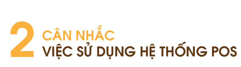 Can-nhac-viec-su-dung-he-thong-pos.png