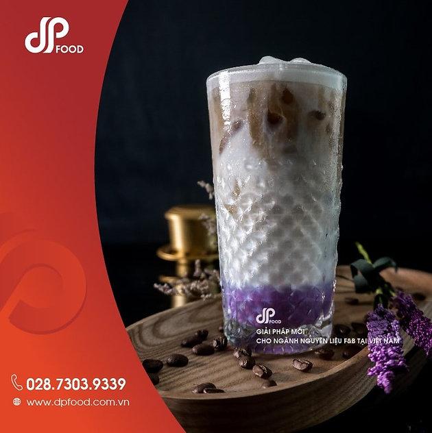 Cafe-Lavender