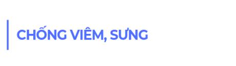 Chong-viem-sung