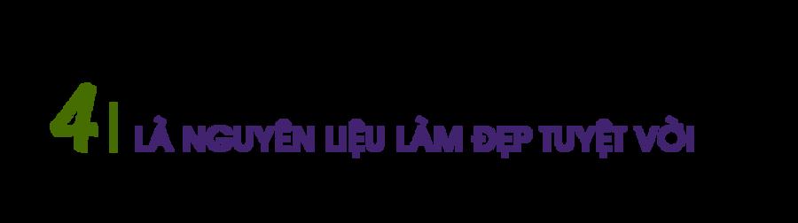 La-nguyen-lieu-lam-dep-tuyet-voi