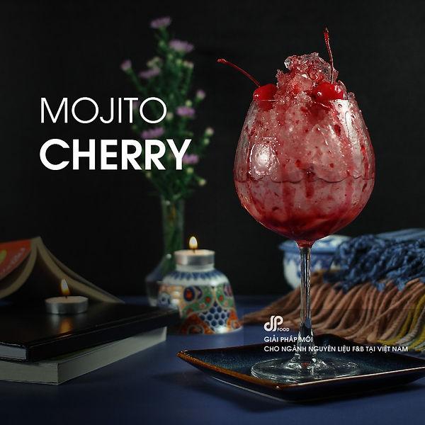 mojito-cherry-halloween