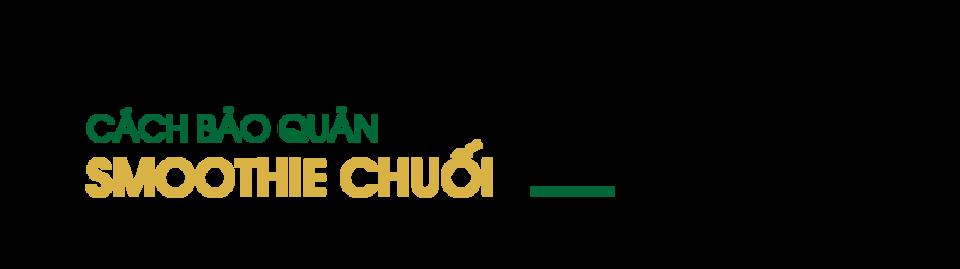 cach-bao-quan-smoothie-chuoi