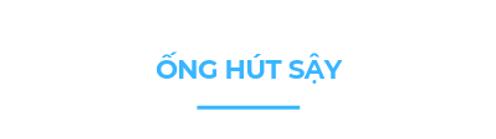 Ong-hut-say