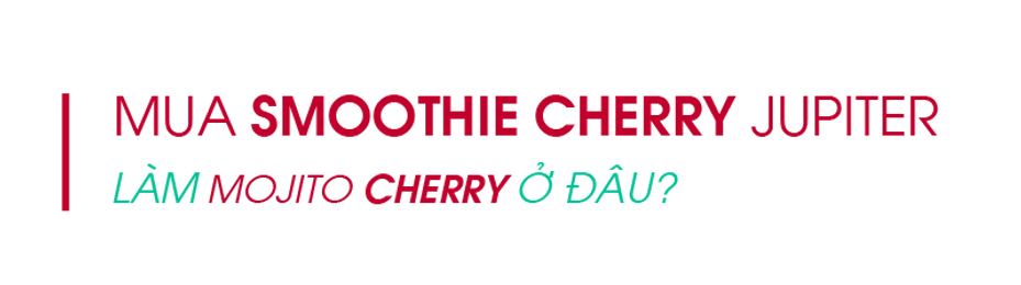 Mua-smoothie-cherry-lam-mojoto-cherry-o-