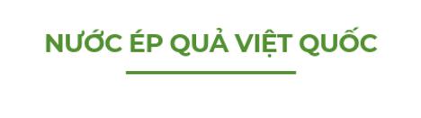 Nuoc-ep-qua-viet-quat