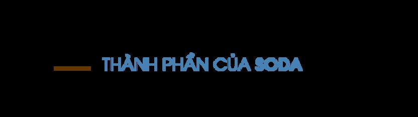 Thanh-phan-cua-soda