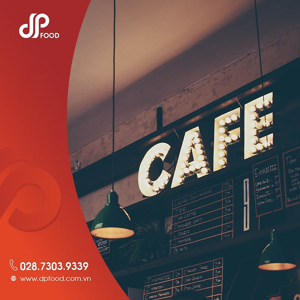 Thiết kế quán cà phê.jpg