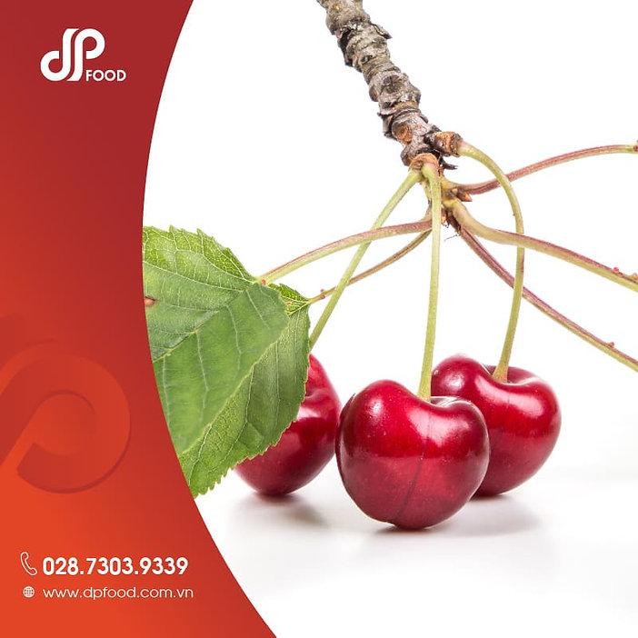 Qua-Cherry-vo-cung-co-loi-cho-suc-khoe