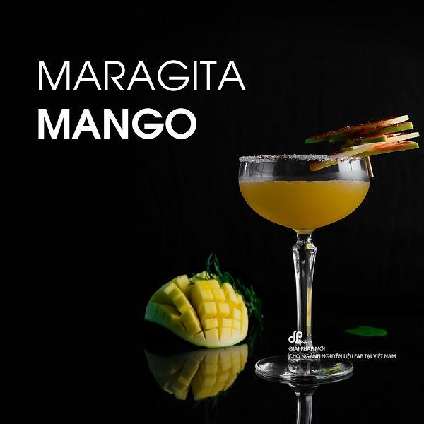 cocktail-maragita-mango