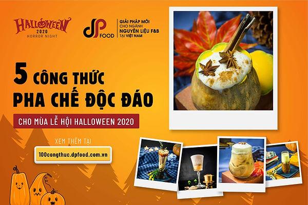 Thumbnail-5-cong-thuc-halloween