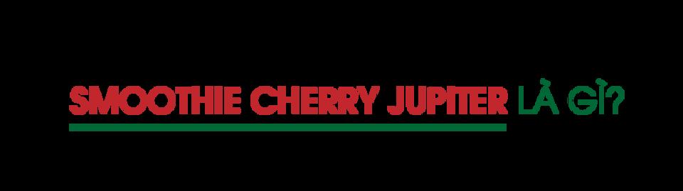 smoothie-cherry-jupiter-la-gi