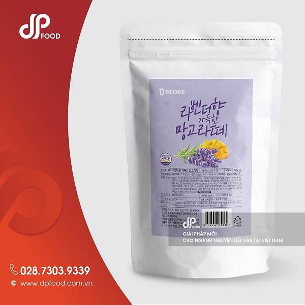 Bot-lavender-DP-Food