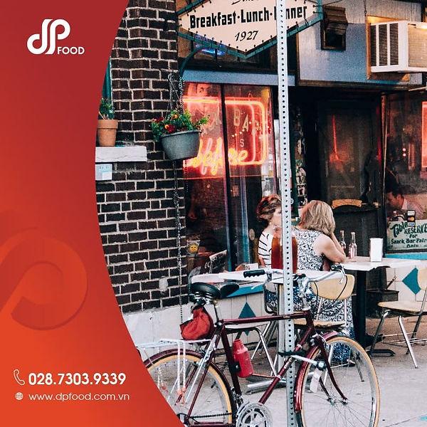 Địa điểm mở quán cà phê.jpg